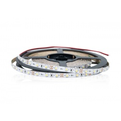 LED STRN5 pás,4.8W,330lm/m,60led/m,5m,natural