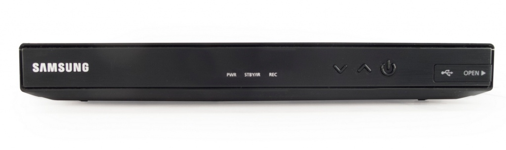 c46886fdc Samsung EVO-S | satelitna technika, televizia, svietidla, hegishop